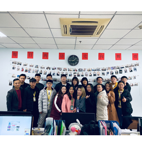 沧州网站优化公司