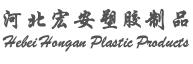 沧州网站优化